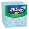 Lotion Facial Tissue, 2-Ply, 75 Sheets/Box, 27 Boxes/Carton