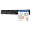 Balt Rubber-Tak Tackstrip - Rubber Surface - 1 Each BLT309S21B