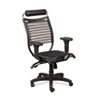 "Balt SeatFlex Executive Chair with Head Rest - Steel Frame24.75"" x 20"" x 47"" BLT34422"