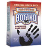 <strong>Boraxo®</strong><br />Powdered Original Hand Soap, Unscented Powder, 5 lb Box, 10/Carton