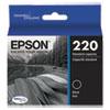 EPST220120 Thumbnail