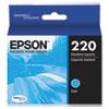 EPST220220 Thumbnail