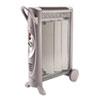 Bionaire™ Micathermic Element 1500W Console Heater, 6w x 26 3/8d x 21 1/4h BNRBH3950U