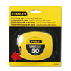 Stanley® Long Tape Rule