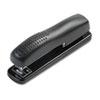 Bostitch® Ergonomic Desktop Stapler, 20-Sheet Capacity, Black BOSB2200BK
