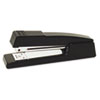 Bostitch® B440 Executive Full Strip Stapler, 20-Sheet Capacity, Black BOSB440BK