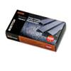 "Bostitch® Standard Staples, 1/4"" Leg Length, 5000/Box BOSSBS1914CP"