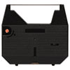 1230 Correctable Film Ribbon, Black