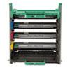 Brother® DR110CL Drum Unit, Black/Color BRTDR110CL