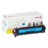 <strong>Xerox®</strong><br />006R01440 Replacement Toner for CB541A (125A), Cyan