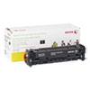 006R03013 Replacement Toner for CE410A (305A), Black