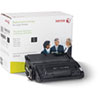 106R2338 Compatible Remanufactured Toner, 11700 Page-Yield, Black
