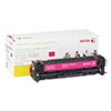 006R03016 Replacement Toner for CE413A (305A), Magenta