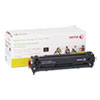106R2221 Compatible Remanufactured Toner, 2100 Page-Yield, Black