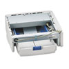 Brother 250 Sheet Input Tray and Feeder