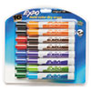 EXPO® Dry Erase Marker