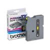 BRTTX6311 Thumbnail