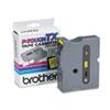 BRTTX6511 Thumbnail