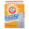 <strong>Arm & Hammer&#8482;</strong><br />Fridge-n-Freezer Pack Baking Soda, Unscented, 16 oz, Powder