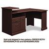 Corner Desks (14)