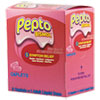 Pepto-Bismol™ Tablets, Two-Pack, 25 Packs/Box - BXPB-25
