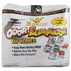 <strong>Gonzo®</strong><br />Odor Eliminator, Volcanic Rocks, 32 oz Bag