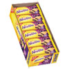 Original Fig Newtons, 2 oz Pack, 12/Box