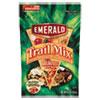 Emerald® Trail Mix, Breakfast Blend, 5.5 oz Bag, 6/Carton DFD88934