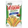 Sensible Portions® Veggie Straws, Sea Salt, 1 oz Bag CST30357