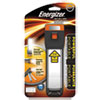 Energizer® Fusion 3-in-1 Flashlight