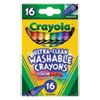 Clearance Crayons