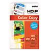 Boise® POLARIS Premium Color Paper, 98 Bright, 28lb, 11 x 17, White, 500 Sheets CASBCP2817