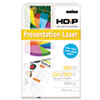 Boise® POLARIS Premium Laser Paper, 96 Bright, 24lb, 11 x 17, White, 500 Sheets CASBPL0117