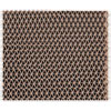 3M™ Safety-Walk Wet Area Matting, 36 x 240, Tan - 320TN