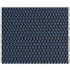3M™ Safety-Walk Wet Area Matting, 36 x 240, Blue - 320BL