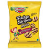 <strong>Keebler®</strong><br />Mini Cookies, Fudge Stripes, 2 oz Snack Pack, 8/Box