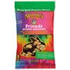 Annie's Homegrown Bunny Grahams Friends, 3 oz Bag, 12/Carton ANI00074