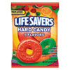Free Life Savers's with your $150 purchase!