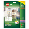 AVE00756