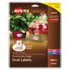AVE22804 Thumbnail