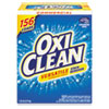 <strong>OxiClean&#8482;</strong><br />Versatile Stain Remover, Regular Scent, 7.22 lb Box