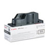 <strong>Canon®</strong><br />6647A003AA (GPR-6) Toner, 15,000 Page-Yield, Black