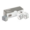<strong>Canon®</strong><br />Standard Staples for Canon IR2200/2800/More, Three Cartridges, 15,000 Staples