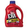 <strong>Era®</strong><br />Active Stainfighter Liquid Laundry Detergent, Original, 100 oz Bottle, 4/Carton