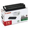 <strong>Canon®</strong><br />CANON BR PC530 (E40)