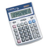 <strong>Canon®</strong><br />HS-1200TS Desktop Calculator, 12-Digit LCD
