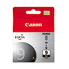 Canon PGI 9PBK Photo Black Ink Cartridge For PIXMA Pro9500