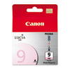 Canon PGI-9MP Pigmented Magenta Photo Ink Tank for Pixma Pro 9500