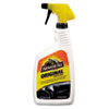 <strong>Armor All®</strong><br />Original Protectant, 28 oz Spray Bottle, 6/Carton