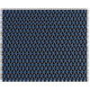 3M™ Safety-Walk Wet Area Matting, 36 x 120, Blue - 310BL